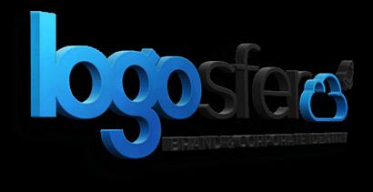 Dlaczego Logo w Logosfera.pl?