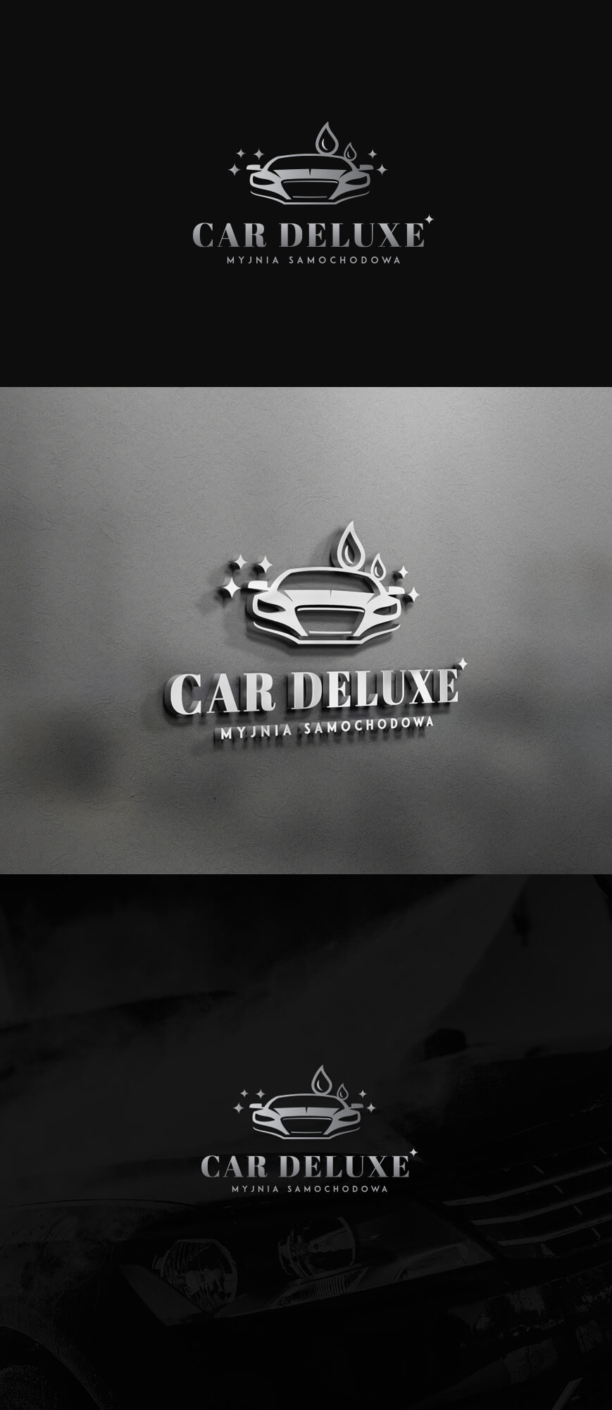 11cardeluxe